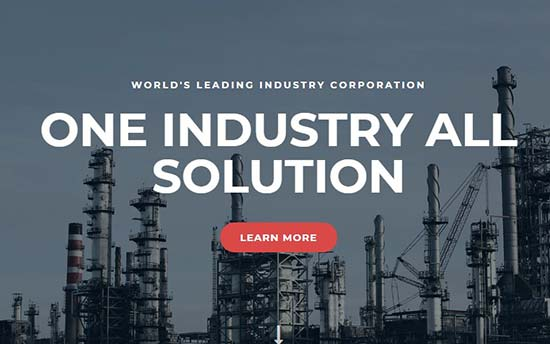 Astra Industry